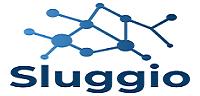 Sluggio.com